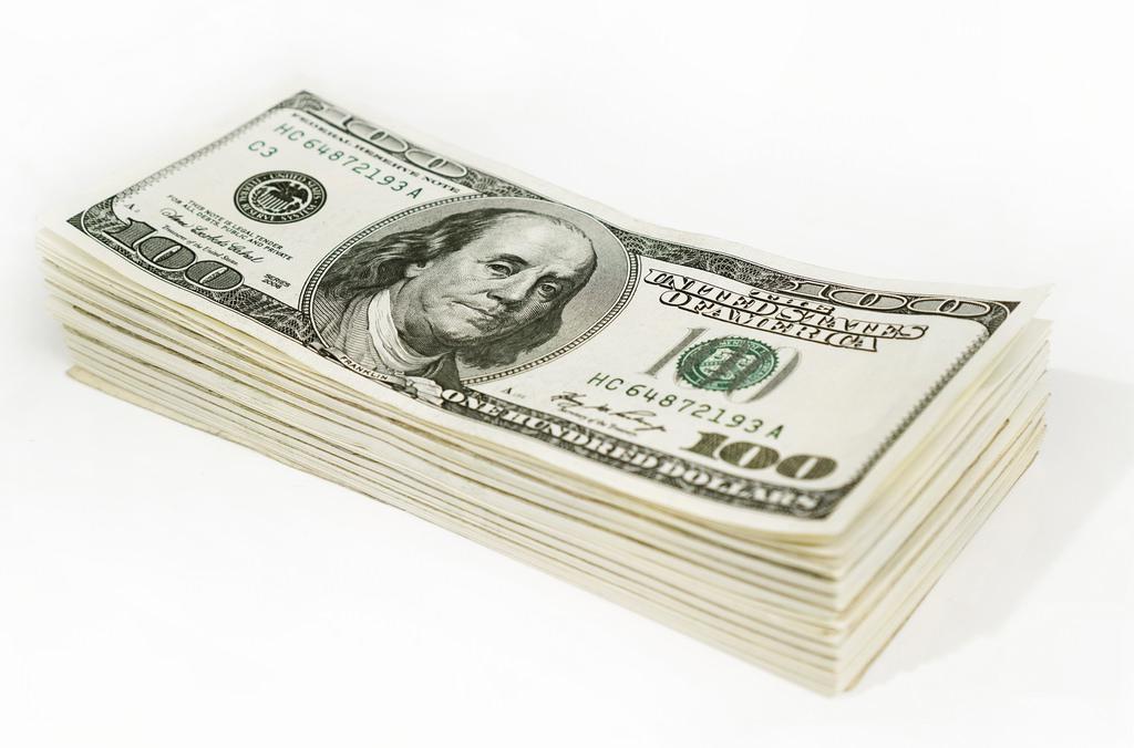 pagando menos taxas
